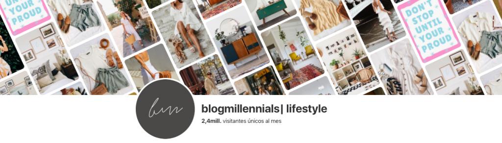 Cómo crear el estilo de marca ideal para tu blog