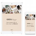 Cómo crear tu primer producto digital