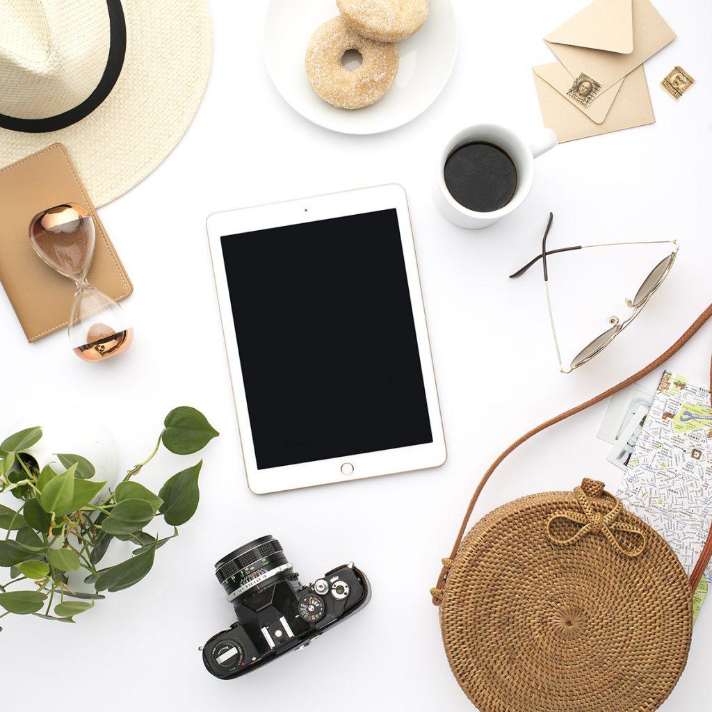 10 errores que no debes cometer en tu primer año cómo Blogger