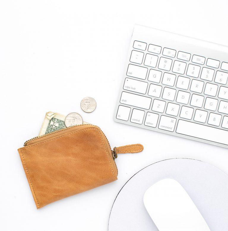 6 errores que no debes cometer cuando quieres ganar dinero con tu blog