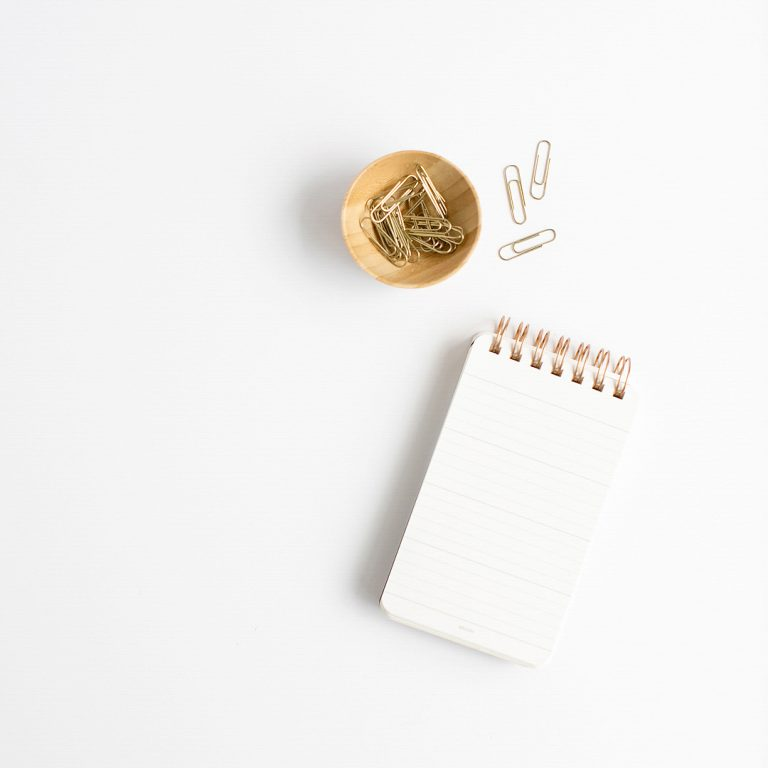 5 tips para escribir artículos increíbles en tu blog