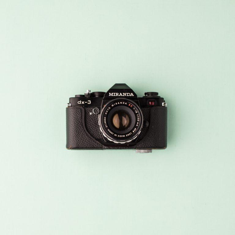 Los mejores sitios para encontrar fotos para tu blog