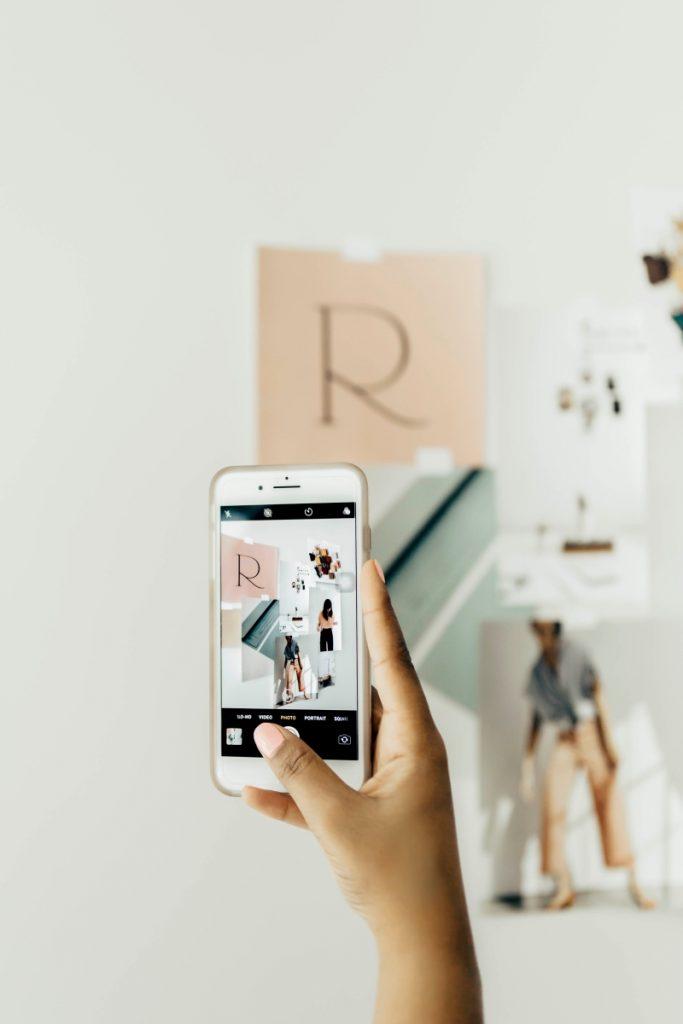 Las mejores apps para bloggers