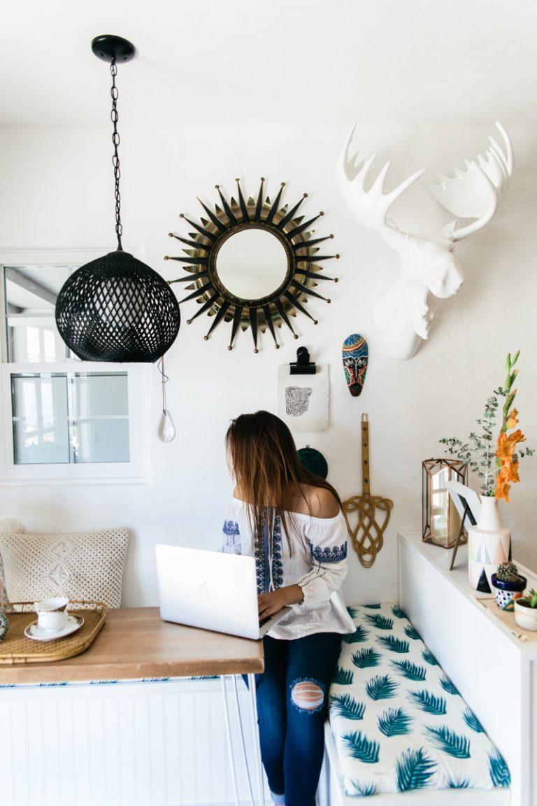 Cómo crear tu blog profesional, paso a paso (¡de una vez por todas!)
