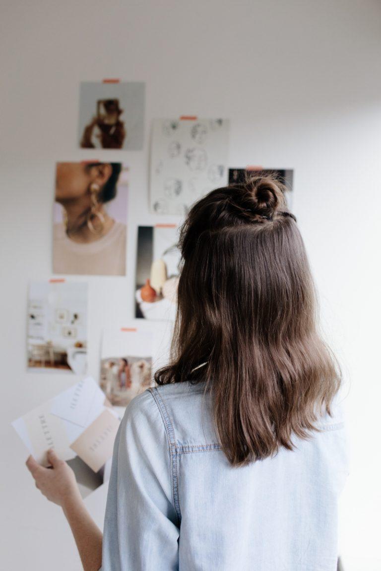 Cómo ganar dinero con tu blog este 2020