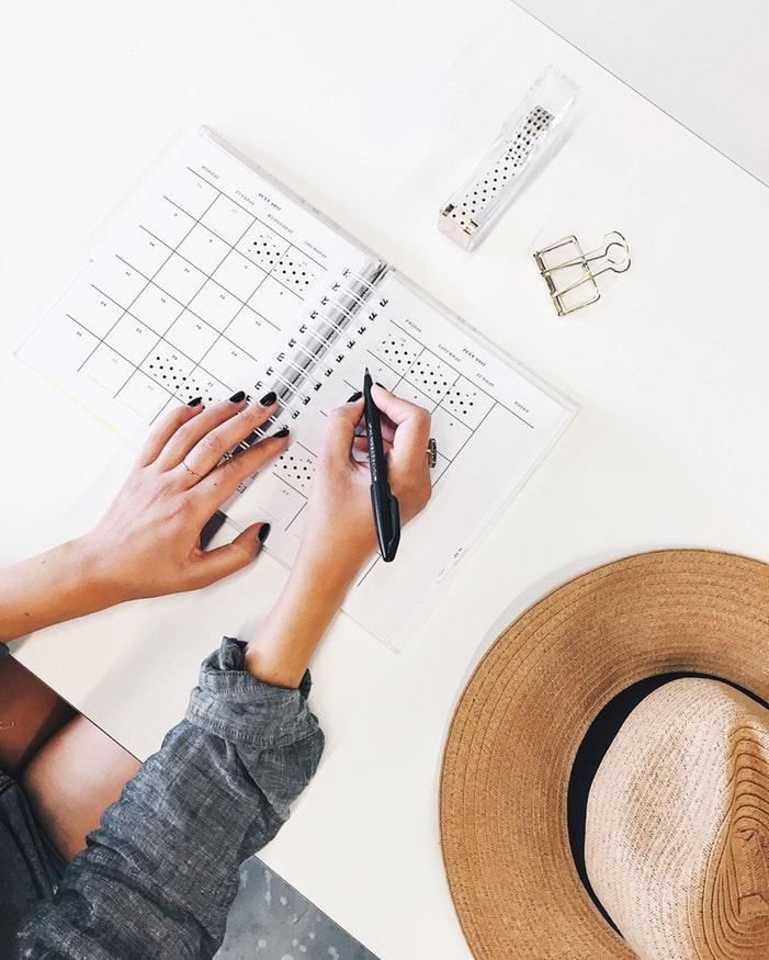 + de 60 ideas de blogs que puedes hacer (para las que no se deciden)