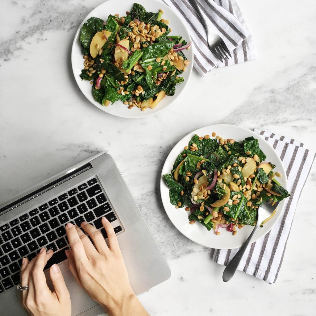 ideas de blogs que puedes hacer