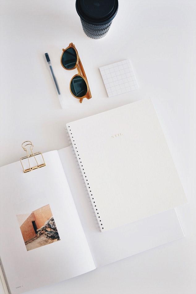 7 cosas que tienes que hacer antes de crear tu blog