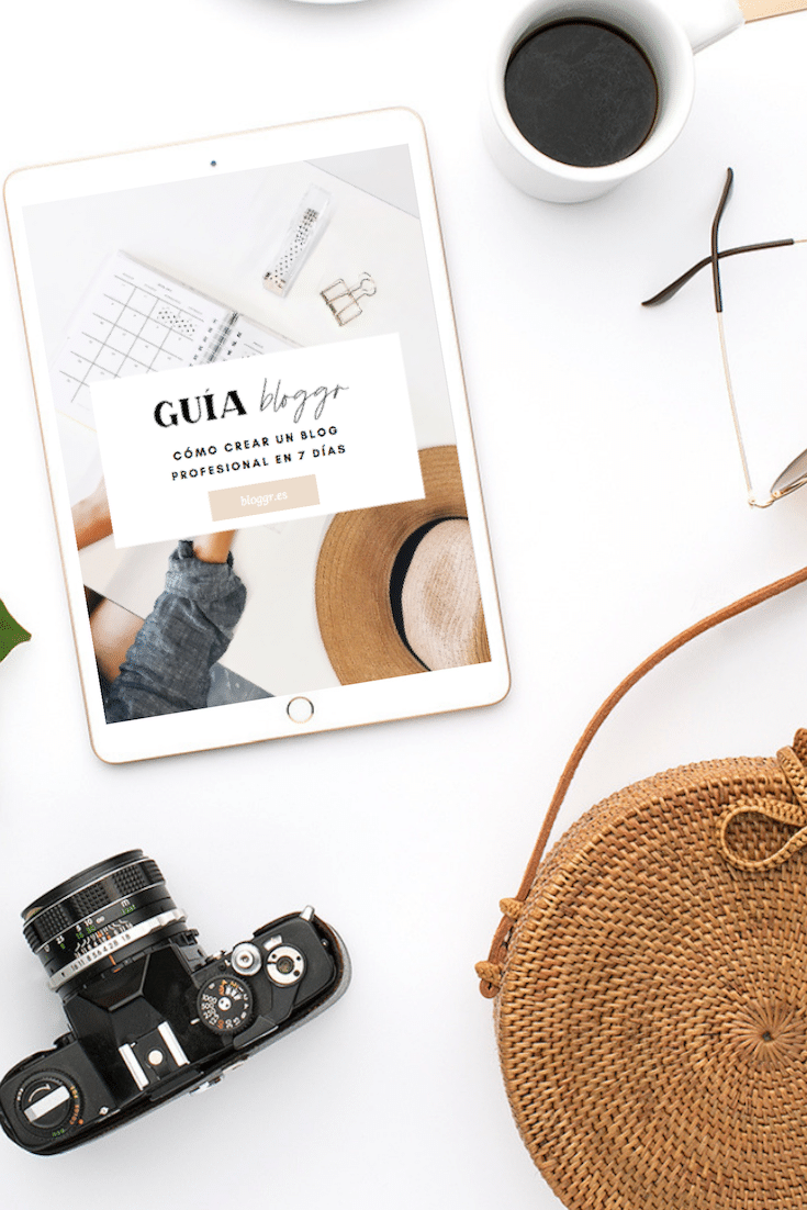Ingresos pasivos, la guía completa para bloggers