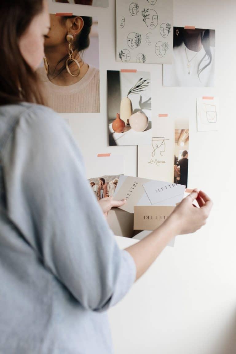 3 pasos para conseguir suscriptores a tu blog cada día