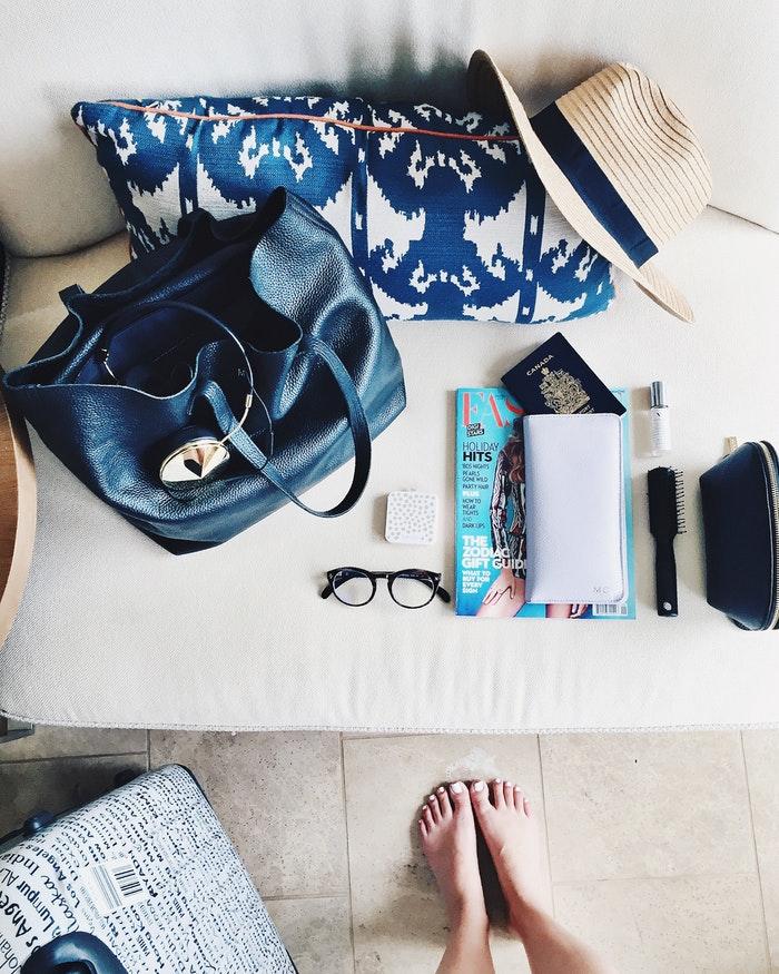 6 libros para leer en verano perfectos para bloggers y emprendedoras