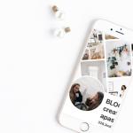 Cómo conseguir miles de visitas con Pinterest