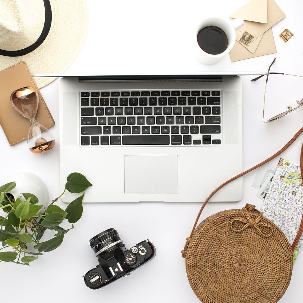 ¿Cuanto cuesta crear un blog desde 0?