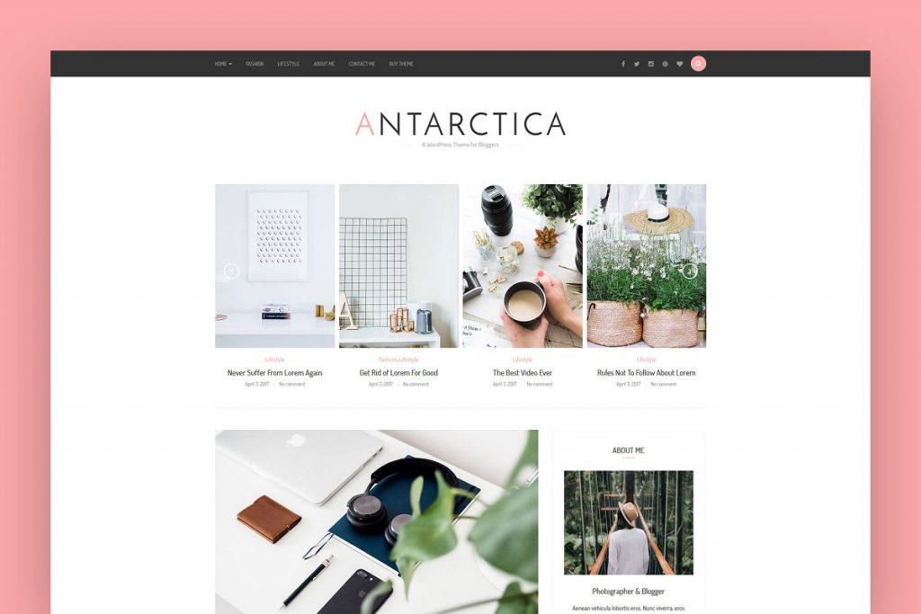 Las mejores herramientas y recursos para bloggers