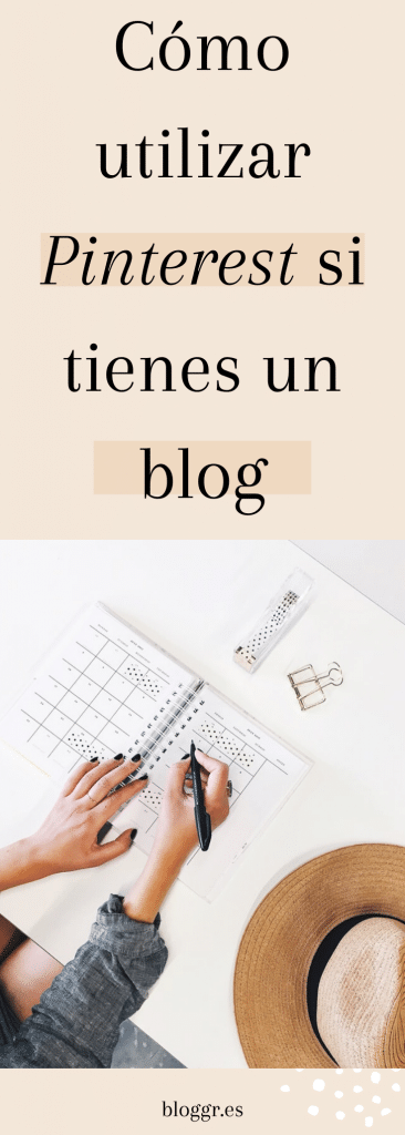 3 errores que estás cometiendo con Pinterest (y cómo solucionarlos)