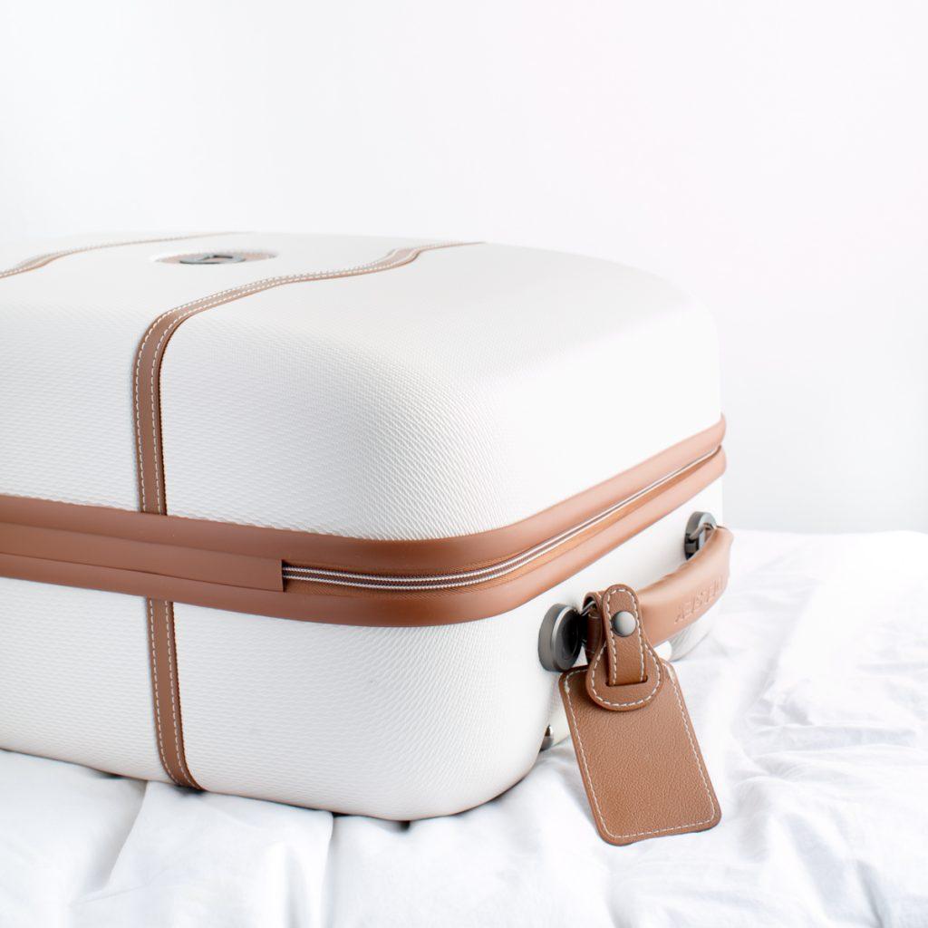 Cómo hacer que tu blog siga funcionando cuando te vas de vacaciones