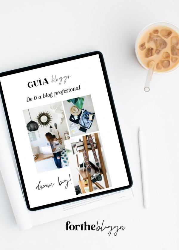 7 razones por las que deberías vender productos digitales en tu blog