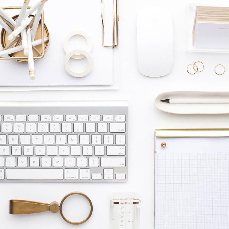 3 cosas que haríamos diferente, si tuviéramos que empezar desde 0 con nuestro blog