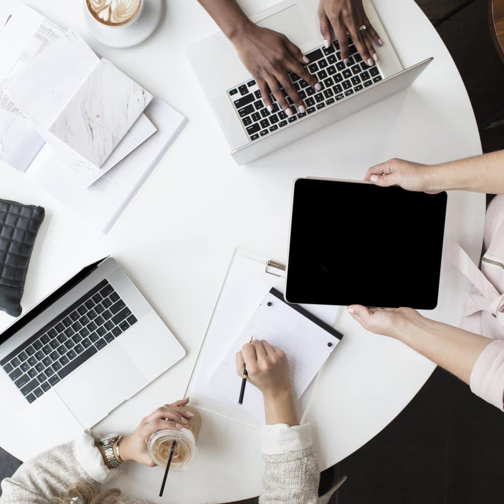 Porqué necesitas un blog si tienes un negocio