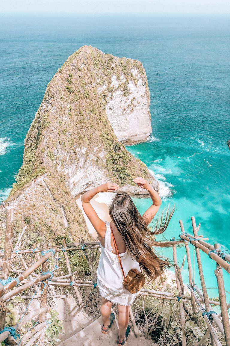 10 cosas que tienes que hacer en Bali